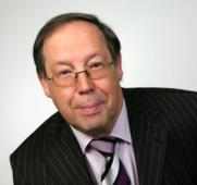 Gerhard Conzelmann