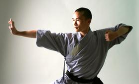 Shaolin-Institute-by-FOTO-GALERIE HOFER 1