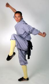 Shaolin-Institute-by-FOTO-GALERIE HOFER 2