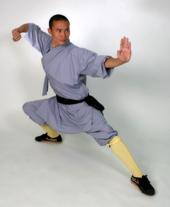 Shaolin-Institute-by-FOTO-GALERIE HOFER 3