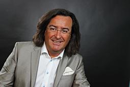 Stéphane-Etrillard-6919-by-ROSEMARIE-HOFER