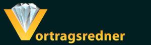 Vortragsredner Web Logo