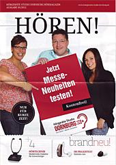 Hörgerätemagazin1