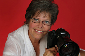 Rosemarie-Hofer-by-Loredana-Cambria–FOTO-GALERIE-HOFER