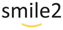 Smile2_Logo_rgb