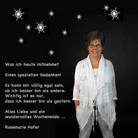 Zitate-by-Rosemarie-Hofer-15.12blog