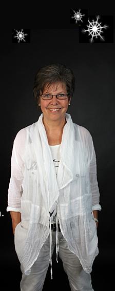 Zitate-by-Rosemarie-Hofer-15.12blog