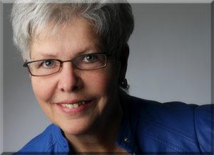 Rosemarie-Hofer-by-FOTO-GALERIE-HOFER-Nominierung