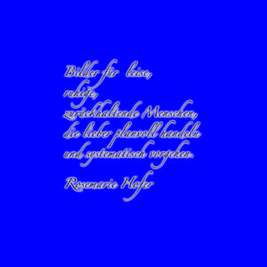 Blau-by-ROSEMARIE-HOFER