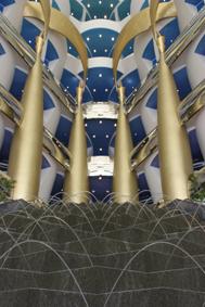 Impressionen-aus-dem-Burj-Al-Arab-by-ROSEMARIE-HOFER