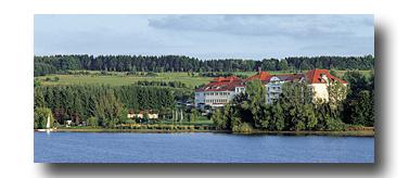 Blog-Hotel-Lindner-link-web