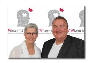 Blog-WIMTV-Rosemarie-Hofer-&-Gerd-Ziegler-1