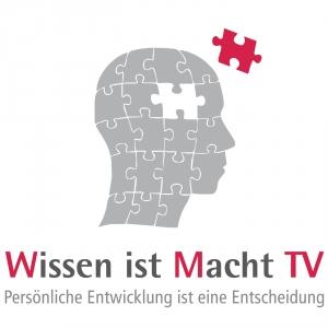 Rosemarie Hofer & Wissen ist Macht.tv
