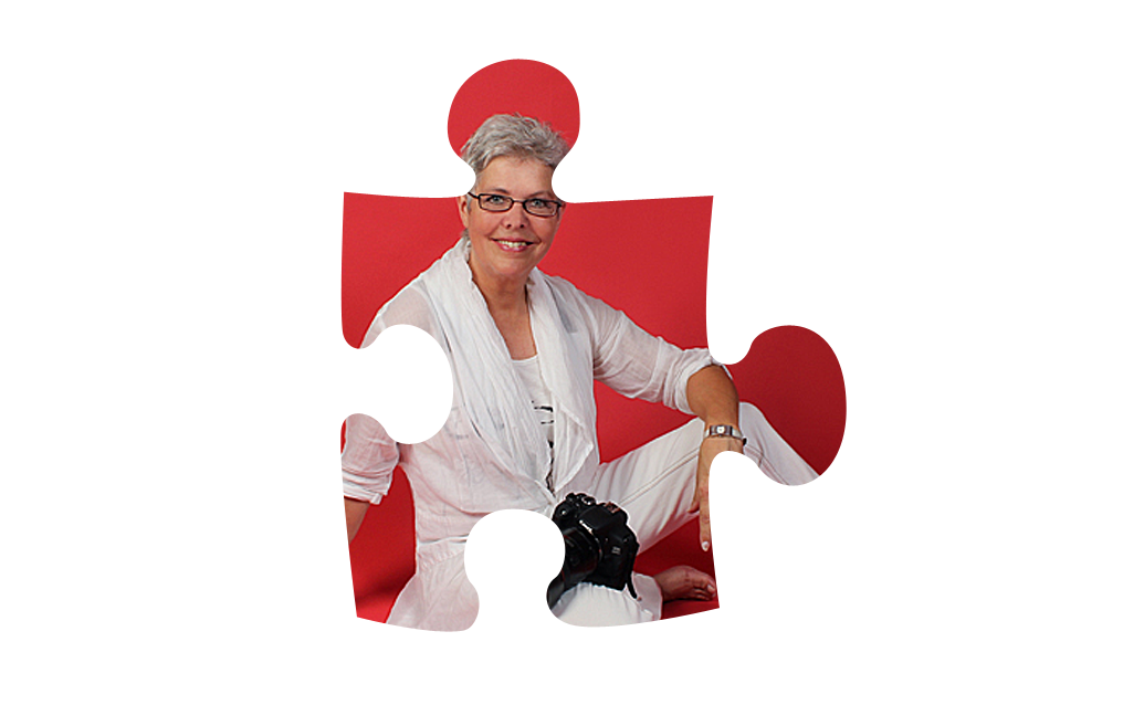Rosemarie-Hofer-Blog-Puzzle-Juli13