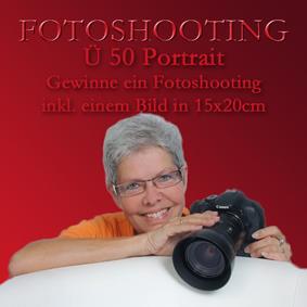 Ü50-Fotoshooting-BlogB