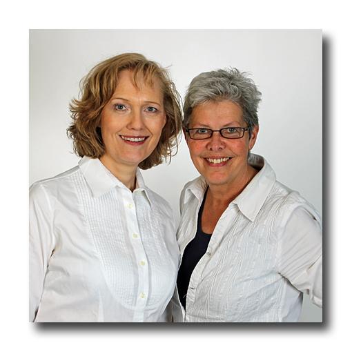 Dr.-Sylvia-Löhken-&-Rosemarie-Hofer-web1