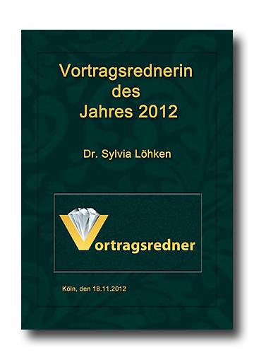Dr-Sylvia-Loehken-Vortragsrednerin-2012-Urkunde_klein