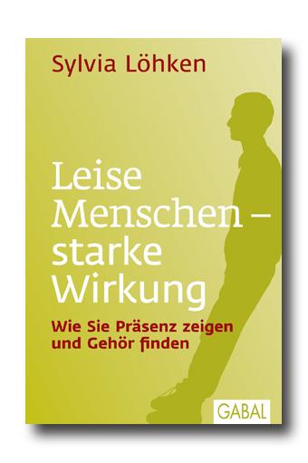 Löhken-Buchcover
