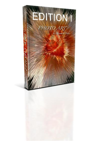 Edition-1-Bildband-3d