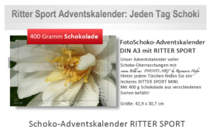 Ritter-Sport-inkl.-PHOTO-ART-by-Rosemarie-Hofer-A3