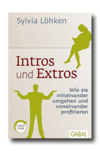 intros-und-extros-Blog-Rosemarie-Hofer