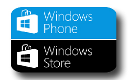 App-Windowsphoneweb