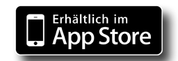 Apple-App_Storeweb