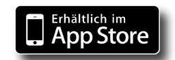 Apple-App_Storeweb