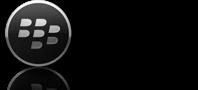 blackberry-app-worldweb