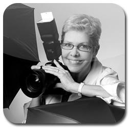 Liebe Damen, gewinnen Sie in der Zeit vom 21 Juli 2014 bis einschließlich 27 Juli 2014 ein FRAUEN – Ü 45 – Portrait-Fotoshooting