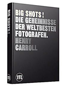 big-shots-088553028