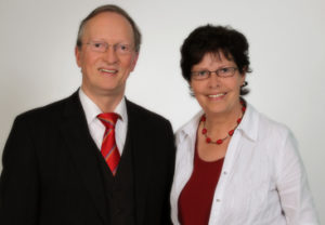 Roland-Arndt-&-Rosemarie-Hofer-Blog1