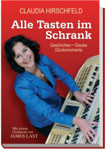 Claudia-Hirschfeld-Buch1