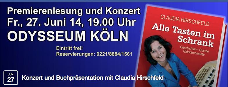 Claudia-Hirschfeld-Buch2