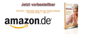 Amazon-RH-