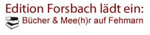 Edition-Forsbach-lädt-ein-DULIDU