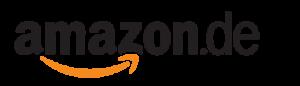 Amazon.de-Logo-Autorenseite-Rosemarie-Hofer