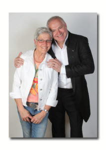 Rosemarie-Hofer-+-Johannes-Groß—German-Tenors