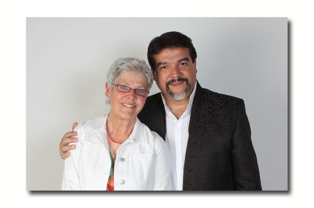 Rosemarie-Hofer-+-Luis-del-Rio---German-Tenors