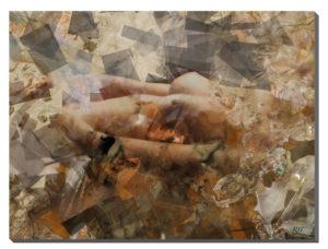 GalleryPrints-von-ARTFLAKES-&-Rosemarie-Hofer