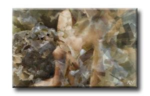 Geometric-I-PHOTO-ART°-by-Rosemarie-Hofer-Blogartikel
