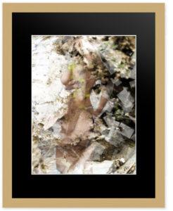 Kunstdrucke-von-ARTFLAKES-&-Rosemarie-Hofer
