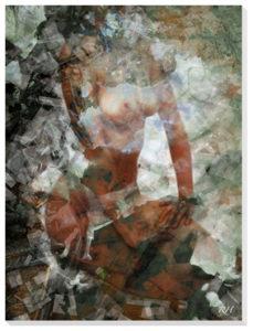 Leinwand-von-ARTFLAKES-&-Rosemarie-Hofer