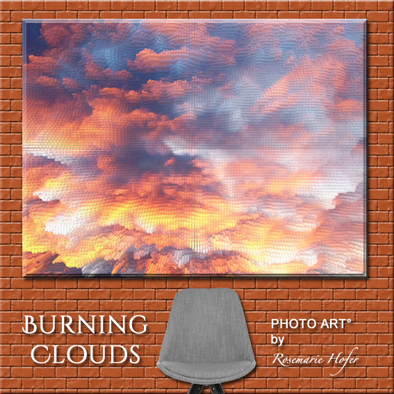 Burning-Clouds-PHOTO-ART°-by-Rosemarie-Hofer-Internetposting