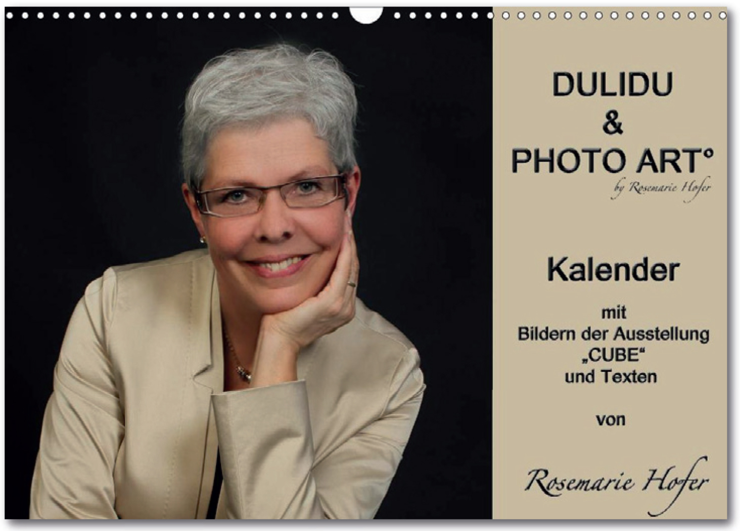 DULIDU-PHOTO-ART°-by-Rosemarie-Hofer--Kalender-&-Posterbooks