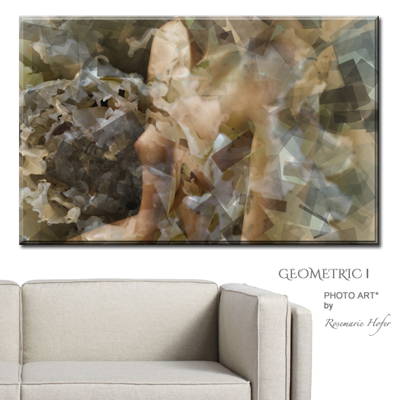 Geomaetric-I-RHOTO-ART°-by-Rosemarie-Hofer-70x110cm