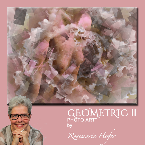 Geomaetric-II-RHOTO-ART°-by-Rosemarie-Hofer-70x110cm