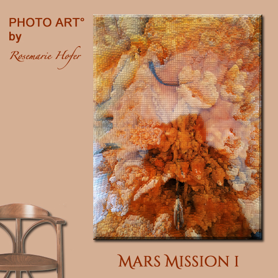 Mars-Mission-PHOTO-ART°-by-Rosemarie-Hofer-Internetposting