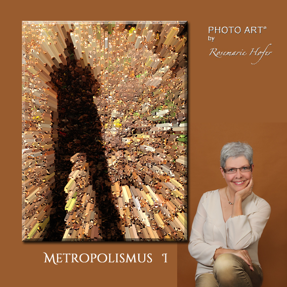 Metropolismus-I-PHOTO-ART°-by-Rosemarie-Hofer-Internetposting