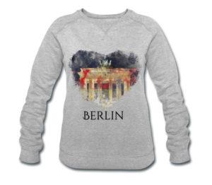 My-heART-beats-for-…-Berlin—PHOTO-ART°-by-Rosemarie-Hofer